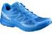 Salomon Sonic Pro Trailrunning Shoes Men union blue/union blue/process blue